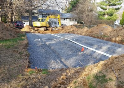 contentional-in-ground-septic-a-min