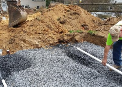 contentional-in-ground-septic-d-min