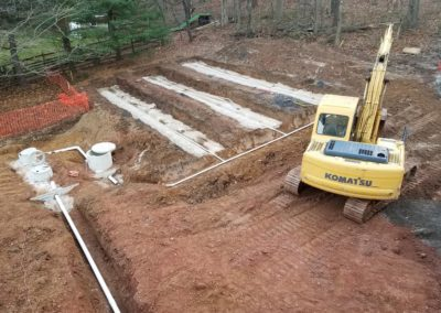 contentional-in-ground-septic-i-min