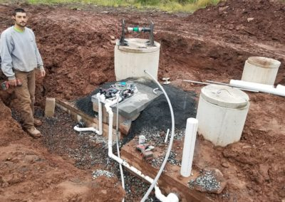 drip-micromound-installation-i